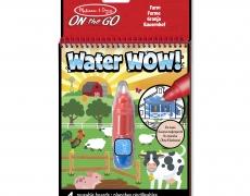 Water WOW Bauernhof