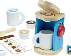 Kaffee Set, 12-tlg.