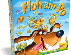Floh am Po      4+