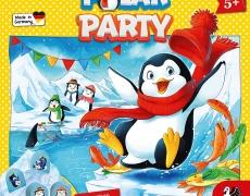 Polar Party      5+