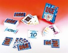 Amigo - Rage      10+