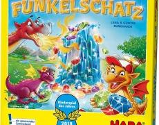 HABA Funkelschatz      5+