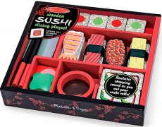 Sushi Set 24-tlg.