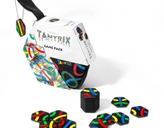 Tantrix Game Pack  56 Spielsteine